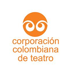 Corporación Colombiana de Teatro