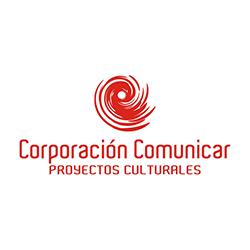 Corporación Comunicar
