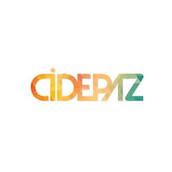 CIDEPAZ