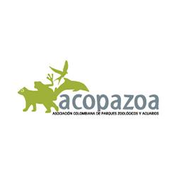 ACOPAZOA