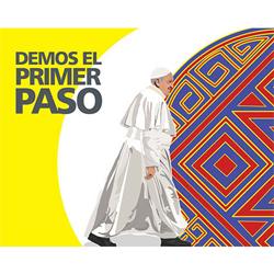 Visita Papa 2019