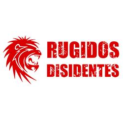 RUGIDOS DISIDENTES