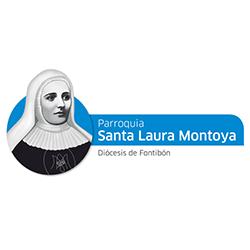 Parroquia Santa Laura Montoya