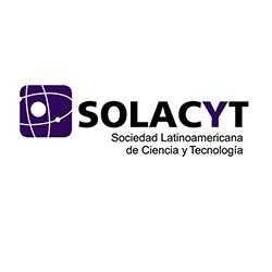 SOLACYT